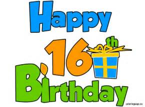16 birthday clipart free download clip art free clip art clipart library