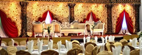 asian wedding packages west midlands asian wedding venues reception halls banqueting suites