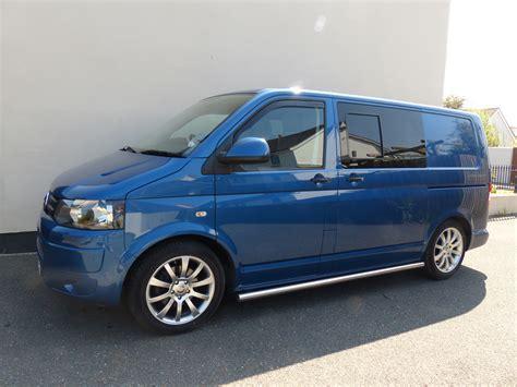 l posts for sale uk vw cer vans uk volkswagen cer vans for sale autos post