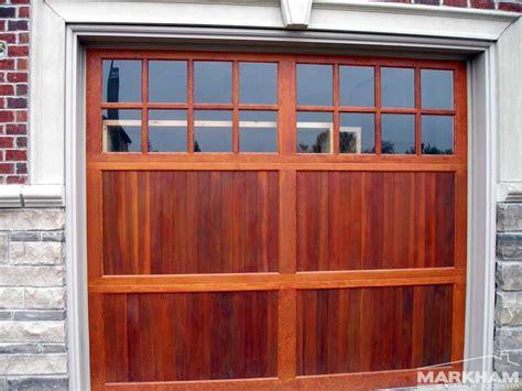 garage door doesn t open garage door doesn t open paul sandberg make sparkless