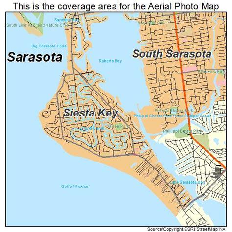 florida map siesta key pensacola paranormal society 2016 car release date