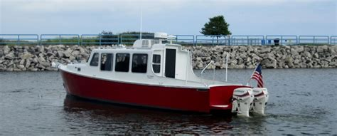 ebay trawler boats for sale page 1 of 25 new and used small boats for sale on html