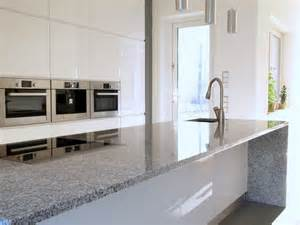are your solid surface countertops thick enough