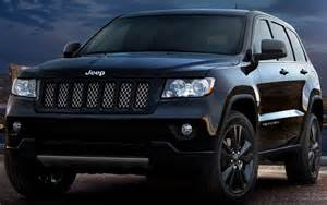 Are Jeep Grand Cherokees Cars Sport Car Garage 2012 Jeep Grand Concep