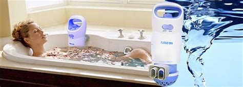 turn bathtub into hot tub fix it friday how to turn your bathroom into a spa