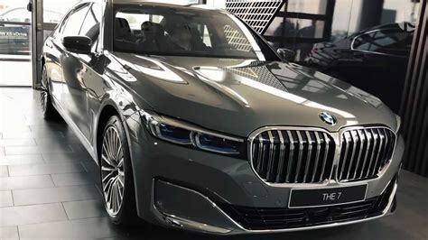bmw  series grille bmw cars review release