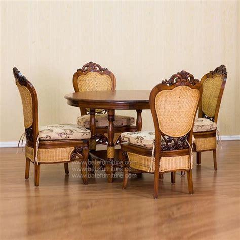 ksrf set victorian dining sets dining room victorian