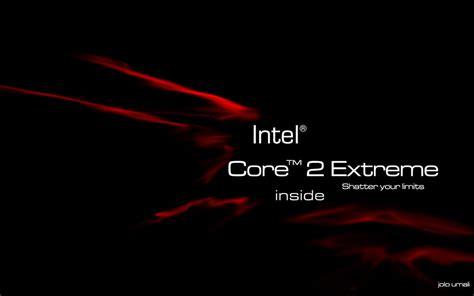 hd themes core 2 hd intel core 2 extreme 1440x wallpaper