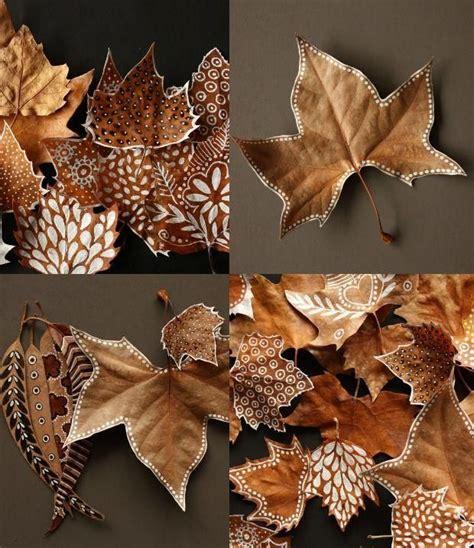 decorar hojas de otoño guarderia m 225 s de 1000 ideas sobre arbol navidad blanco en pinterest
