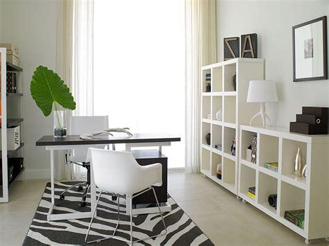 home office furniture miami home office furniture miami home office furniture miami