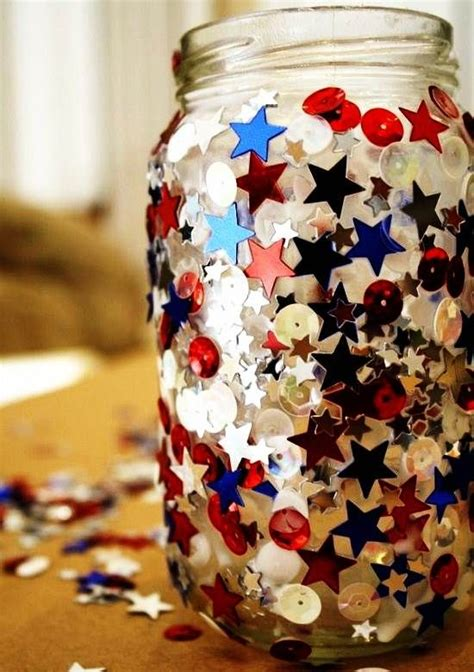 4th of july crafts for kids preschoolers adults 2014