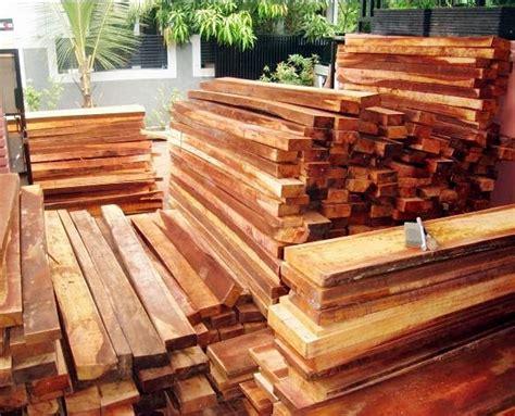 Harga Bibit Sengon 2018 daftar harga kayu terbaru 2018 bermacam jenis ukuran