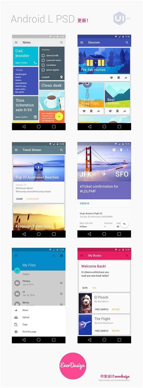gui templates for android 10 gui templates for android downgraf com design shop