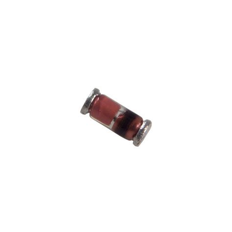 1n4148 smd diode