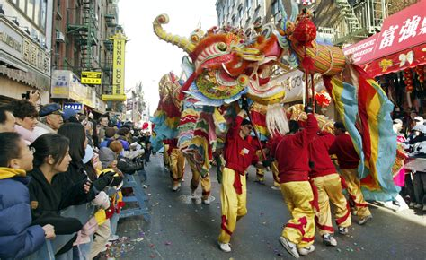 new year parade nyc 2013 file in chinatown nyc lunar new year jpg