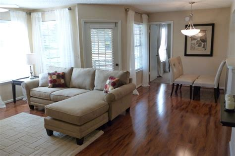 cheap 3 bedroom apartments in orlando fl pine harbour ucribs