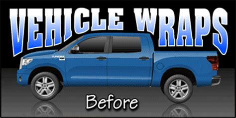 boat wraps ky vehicle wraps tucks vans cars boats ccbs and sign
