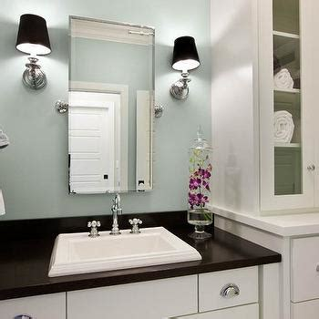 green bathroom paint colors blue bathroom paint transitional bathroom benjamin