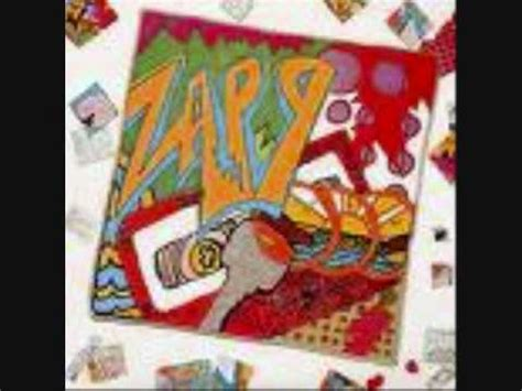 zapp more bounce to the ounce zapp anaheim tickets 2017 zapp tickets anaheim ca in