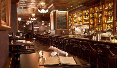 rumpus room menu rumpus room milwaukee menu prices restaurant reviews tripadvisor