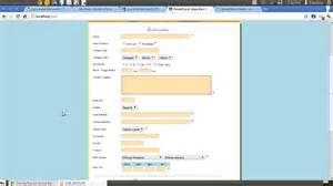 https www home php aplikasi psb penerimaan siswa baru web based dengan php