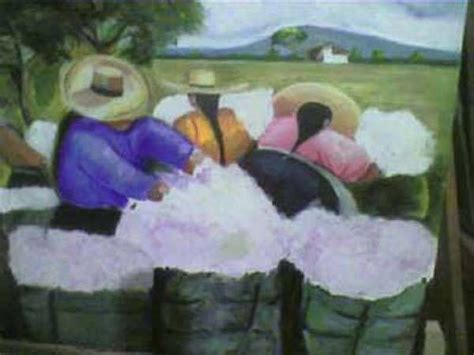 imagenes originales para pintar al oleo imagenes para pintar al oleo imagui