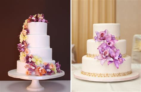 Wedding Cakes Toronto by 7 Places To Find A Great Wedding Cake In Toronto
