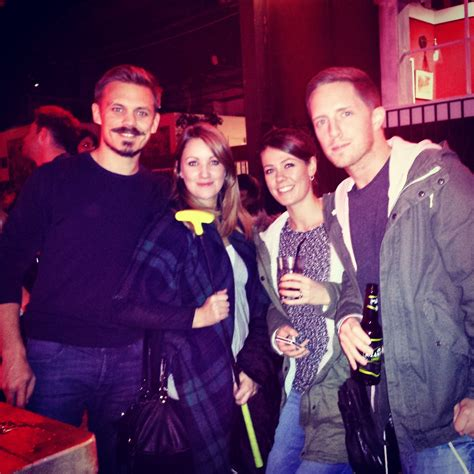 london swinging parties 7 thing i learned from swingers london it s really not