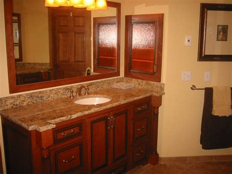 Custom Vanities Interior Design Gallery Bathroom Cabinets