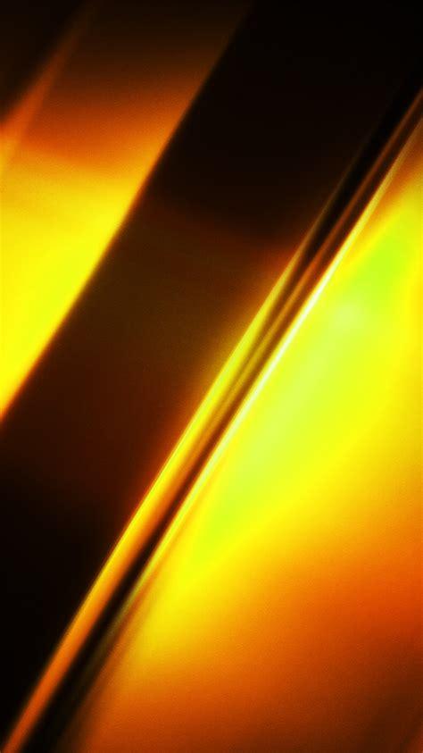 gold wallpaper ipad mini ipad