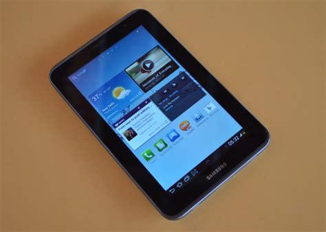 Samsung Tab 2 Made In Korea samsung galaxy tab 2 310 review ndtv gadgets360