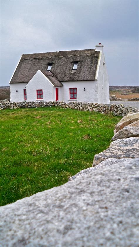 140 best farmhouses and cottages of ireland images on