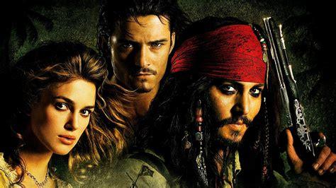 misteri film pirates of carribean keira knightley wallpaper
