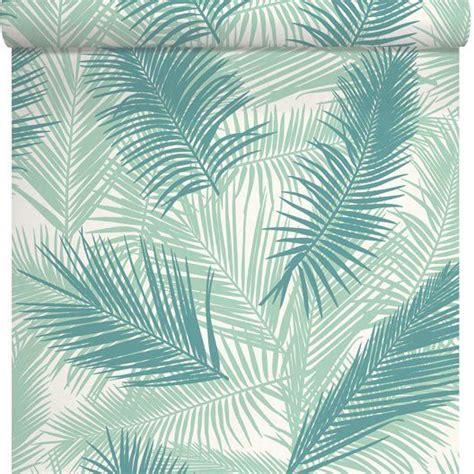 Papier Peint Vert D Eau 1649 by Les 25 Meilleures Id 233 Es De La Cat 233 Gorie Motifs De Papier