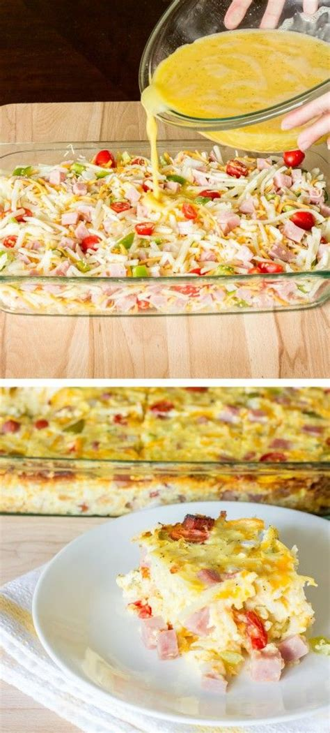 omelets quiches egg casseroles dish recipes for breakfast brunch lunch dinner southern cooking recipes books 25 best ideas about omelette recipe on egg