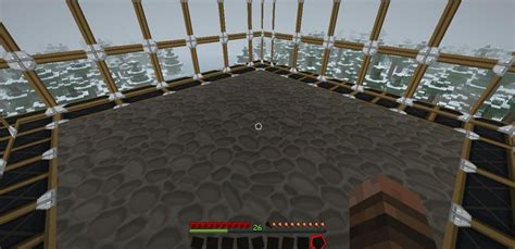 how to make redstone l xbox