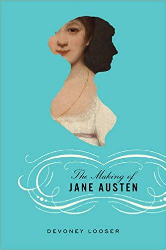 The All New Way To Read Austen 13 books to read to read if you austen