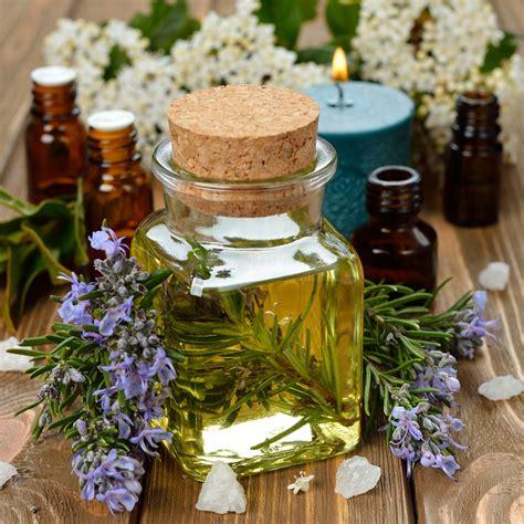 fragrance oil for oil ls essential oil sler kit