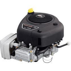 Power Spray Air Dis Matic Pinus 31r907 0007 g1 500cc 17 5 gross hp power built air cooled