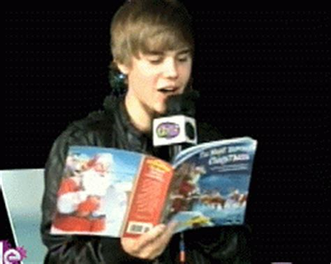 justin bieber x reader one shot jesse mccartney neon limelight exclusive music news