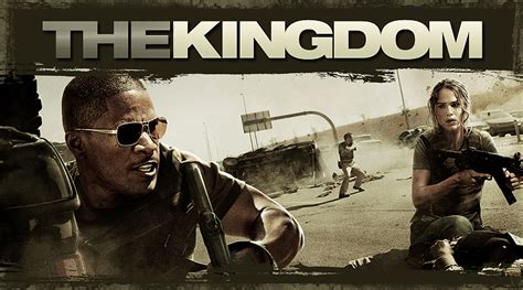 the kingdom page dvd digital hd on
