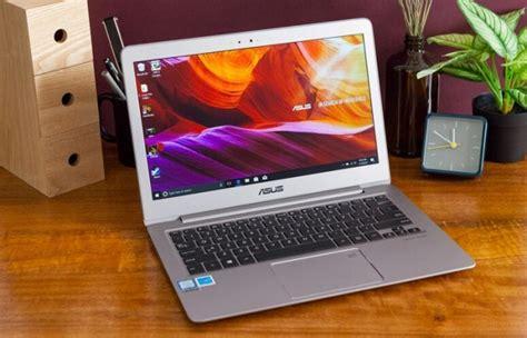 best college laptop 2019 laptops by major laptop mag