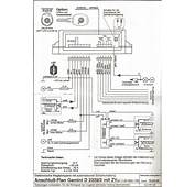 Viper Car Alarm Wiring Diagram Images  Frompo