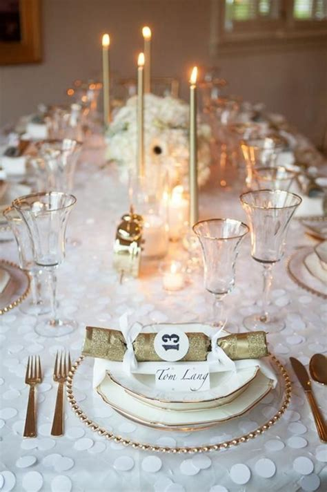 Beautiful Place Settings | beautiful place setting for the home pinterest