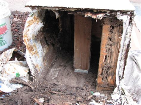 wood frame repair need some ideas on rebuilding a wood frame stucco column
