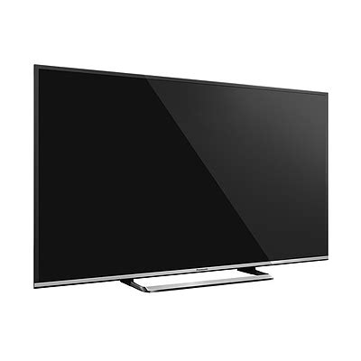 Led Tv Panasonic 40 Inch 40c304g 163 349 00 panasonic tx 40cs520b 40 inch led tv 2015
