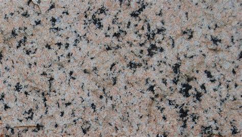Granite Countertops Wiki - milford pink granite