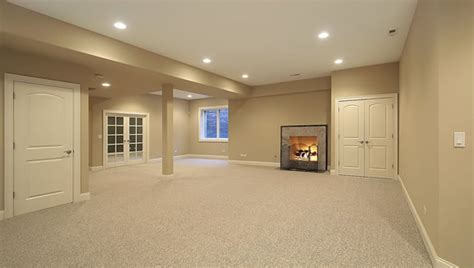 why you need basement house plans basement helper does your basement need help