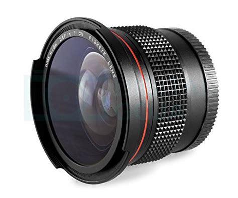 best wide angle lens for nikon 5 best wide angle lenses for nikon d3200