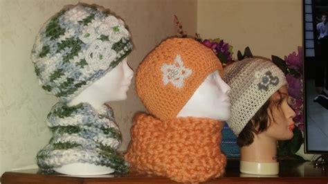 cappelli con fiori cappelli vari colori con fiori donna abbigliamento